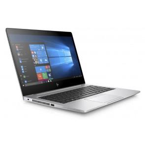 HP EliteBook 830 G5/ i5-8250U/ 8GB DDR4/ 256GB SSD/ Intel UHD 620/ 13,3'' FHD IPS/ W10P/ stříbrný/ 3yw 3JX24EA#BCM