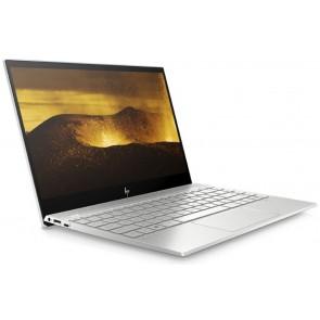 "HP ENVY 13-aq0103nc/ i5-8265U/ 8GB DDR4/ 512GB SSD + 32GB/ MX250 2GB/ 13,3"" FHD IPS/ W10H/ Stříbrný 8PJ62EA#BCM"