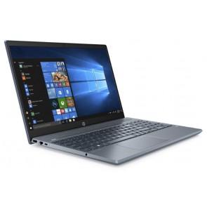 "HP Pavilion 15-cs3003nc/ i5-1035G1/ 16GB DDR4/ 512GB SSD / Intel UHD/ 15,6"" FHD IPS/ W10H/ Modrý 1Q0J7EA#BCM"