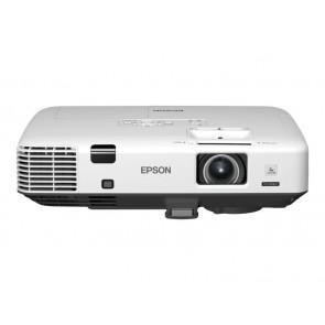 POUŽITÉ - ROZBALENÉ - EPSON EB-1940W XGA/ 3LCD projektor/ 4200 ANSI/ 3000:1/  HDMI/ USB 3-in-1, PROEP4971DVX