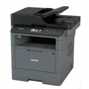 BROTHER laser MFC-L5700DN / A4 / Laser / 1200 x 1200 dpi / černobílá / print / copy / scan / USB / RJ-45 MFCL5700DNYJ1