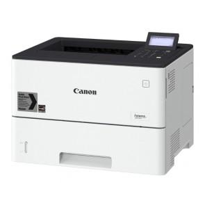Canon i-SENSYS LBP312x/ A4/ 43ppm/ 1200x1200/ PCL/ PS3/ LAN/ Duplex/ USB / bílá 0864C003