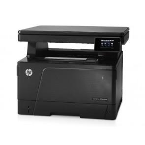 HP LaserJet Pro MFP M435nw/ A3/ 30/15ppm/ 1200x1200dpi/ USB/ LAN/ Wifi A3E42A