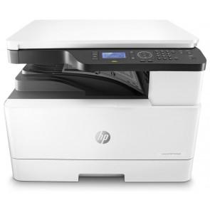 HP LaserJet MFP M436dn/ A3/ 23/12 A4/A3 ppm/ print+scan+copy/ USB/ LAN/ duplex/ English only 2KY38A