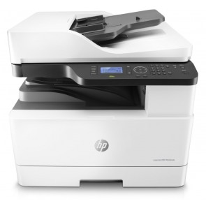 HP LaserJet MFP M436nda/ A3/ 23/12 A4/A3 ppm/ print+scan+copy/ USB/ LAN/ duplex/ ADF/ English only W7U02A
