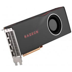 OPRAVENÉ - SAPPHIRE RADEON RX 5700 XT 8G / 8GB GDDR6 / PCI-E / 1x HDMI / 3x DP VGAT3640V