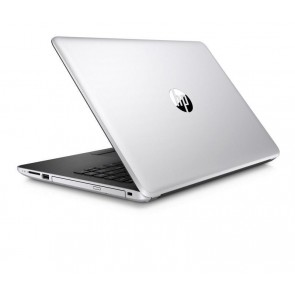 Notebook HP 14-bw001nc (1UZ18EA)