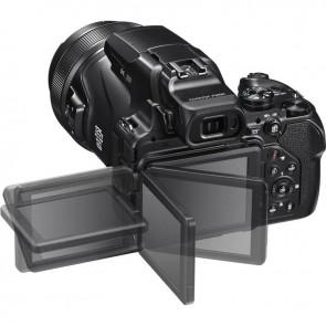 Nikon Coolpix P1000 (VQA060EA) čierny