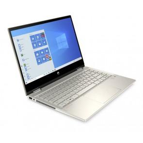 HP Pavilion x360 14-dw0000nc/ i3-1005G1/ 4GB DDR4/ 128GB SSD/ Intel UHD/ 14