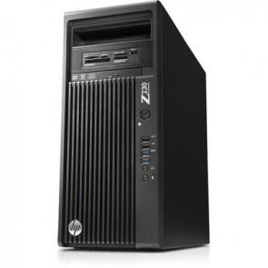 HP Z230 (G1B58UP)