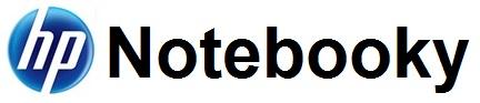 Notebooky HP